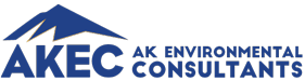 AK Environmental Consultants, Inc